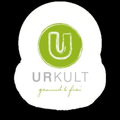 Urkult Logo