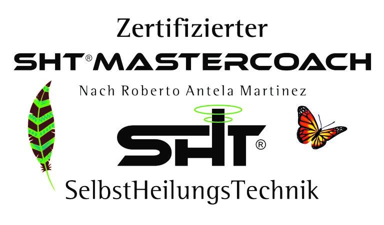 Zertifizierung für SHT Mastercoach