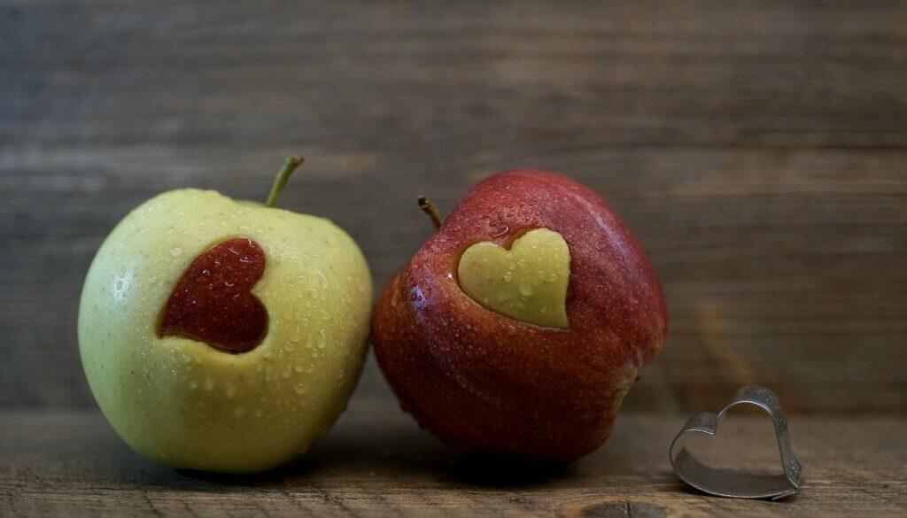 fruit-3074848_1920